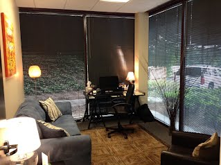 Dunwoody Counseling Office